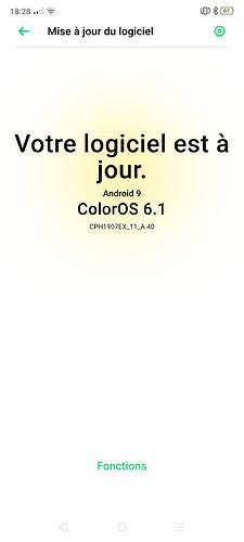 Screenshot_2021-10-12-18-28-24-55