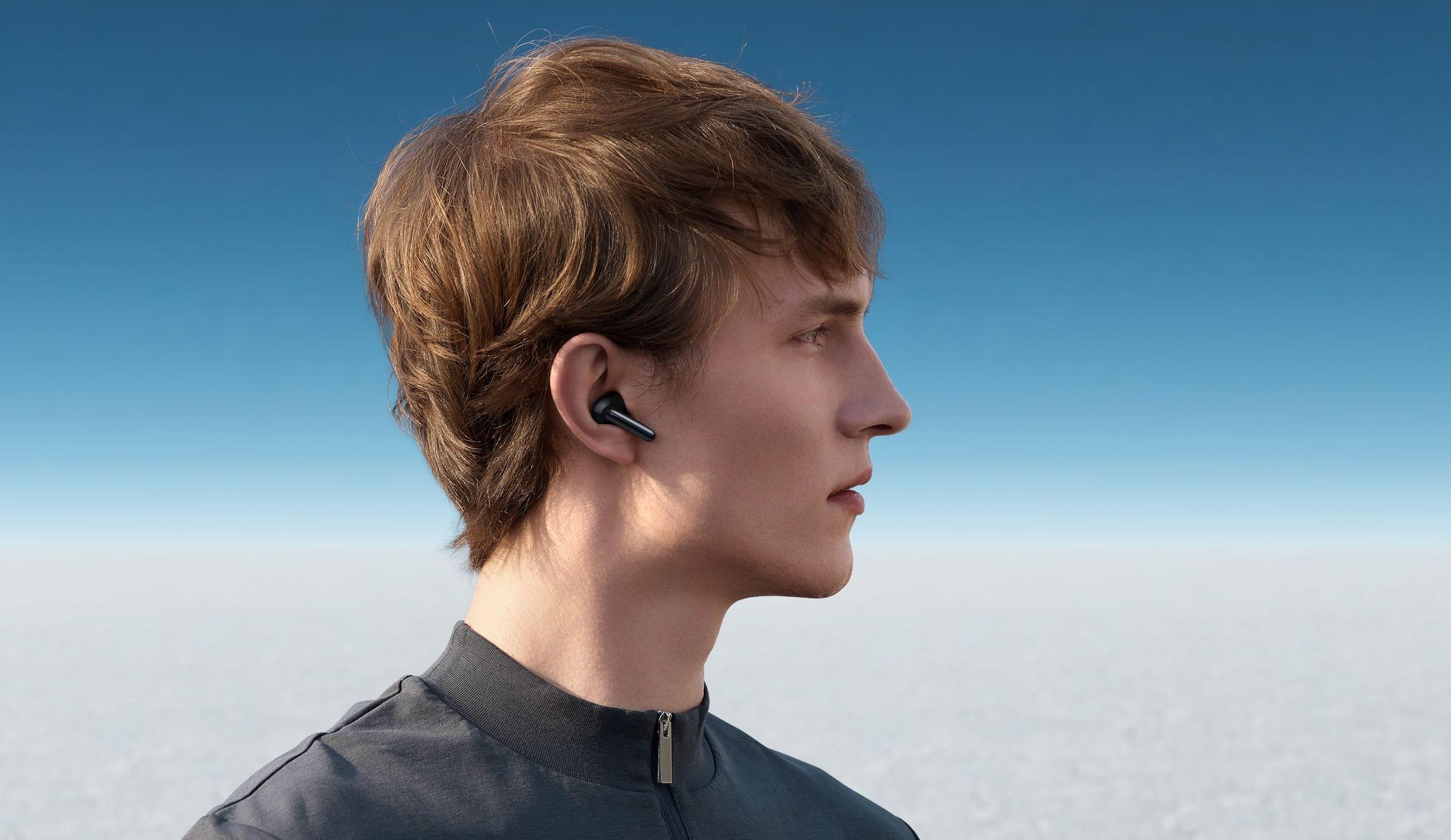 OPPO Enco X : en avant la musique (mais sans fil)