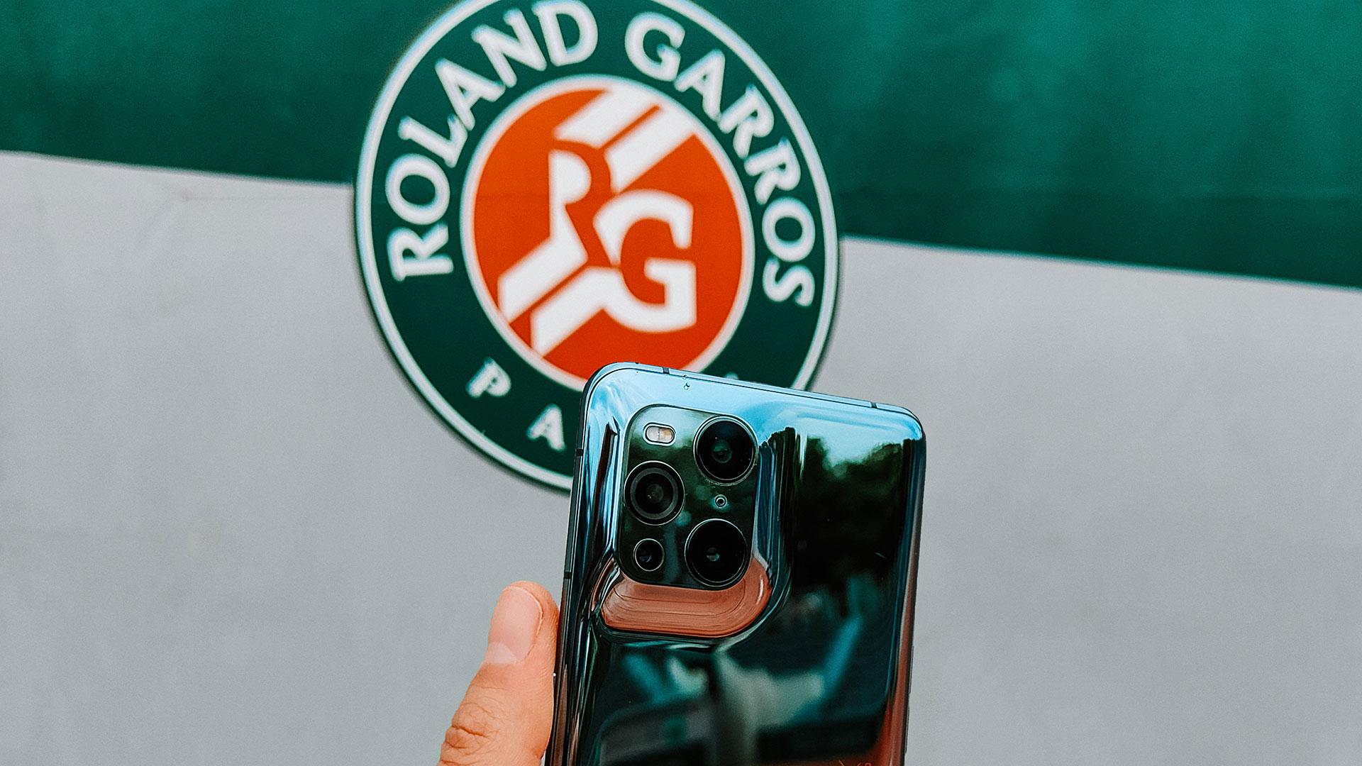 CONCOURS - Connaissez-vous bien Roland-Garros ?