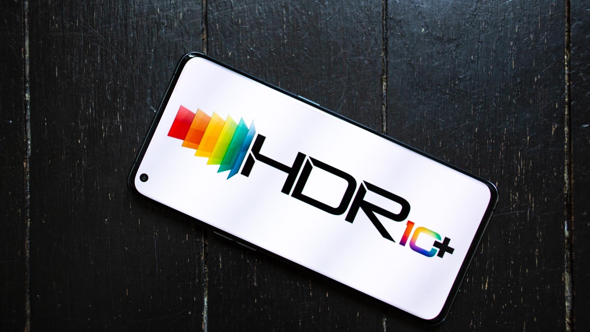 La certification HDR10+ offre une nouvelle dimension à la vidéo